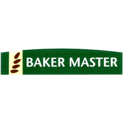 BAKER MASTER - The Dough Experts